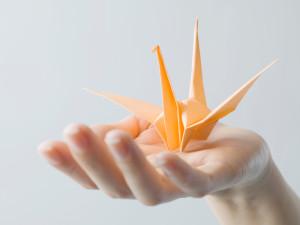 Ways of Making Origami Fun